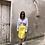 Thumbnail: Camicia Bianca semplice