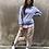Thumbnail: Jeans Stellato