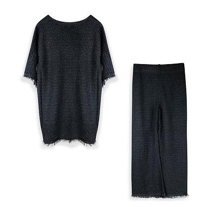 Set Maglia e Pantalone