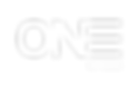 OneByTross-02.png