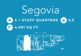 Segovia Details-01.jpg