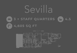 Sevilla%2520Details-01_edited_edited.jpg