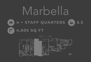 Marbella%20Details-01_edited.jpg