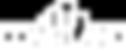 coastland_logo_retina.png.png