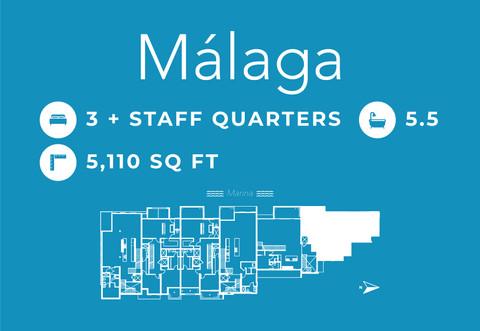 Málaga_Details-01.jpg