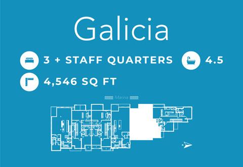 Galicia Details-01.jpg
