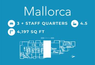 Mallorca Details-01.jpg