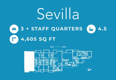 Sevilla Details-01.jpg