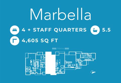 Marbella Details-01.jpg