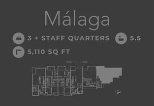 M%C3%A1laga_Details-01_edited.jpg