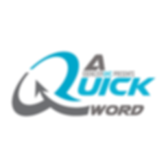 quick word logo 2019.png