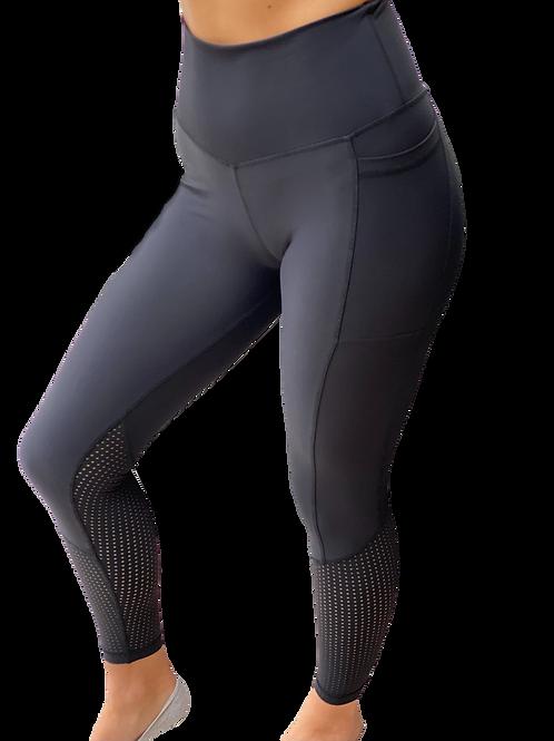 Perki Leggings