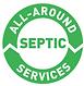 AASS_Logo_GREEN_LITE_edited.png