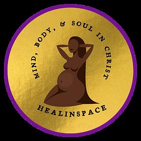 Healin Space Logo (2).png