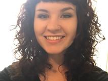 Happy Curls!