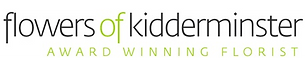 fok-logo1.png