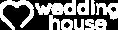 The_Wedding_House_Logo-alt.png
