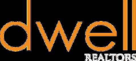 dwell-logo.png