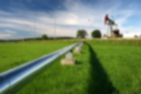 Pipeline and oil pump.jpg