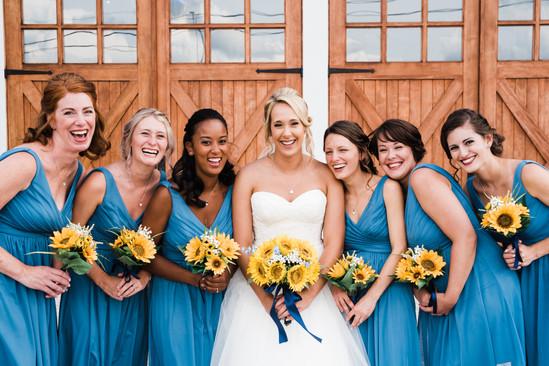 Akron Wedding Photographer, Cleveland Wedding photographer, Akron wedding photography, cleveland wedding photographer