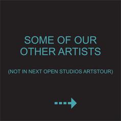 artists not participating.jpg