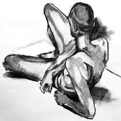 Deborah Hide-Bayne