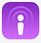 Apple_Podcasts_Icon.png