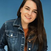 Paige Alena