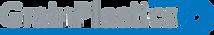 GrainPlastics Logo