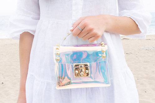 The Stacy Bag