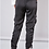 Thumbnail: Ruched Detail Pants