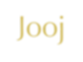 jooj logo 26July2017.png