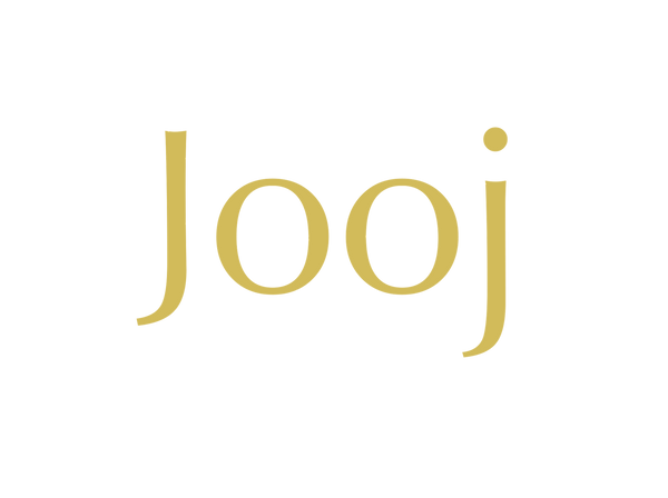 jooj logo 26July2017.png