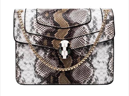 The Grace Bag