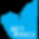 UW_2020_July_1_Miracle_NWT_Logos.png