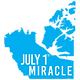 UW_2020_July_1_Miracle_NWT_Logos.png