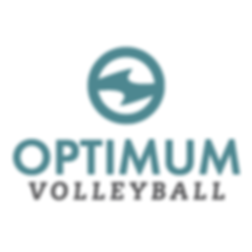 OPTIMUM---FB_LOGO.png