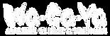 wagaya_logo_white.png