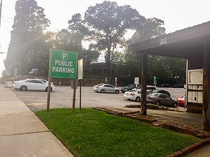 Westside_Parking2_1.jpg
