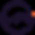 B_Hiragana_Logo.png
