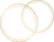 gold_circles.png