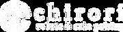 chirori_hori_logo_white.png