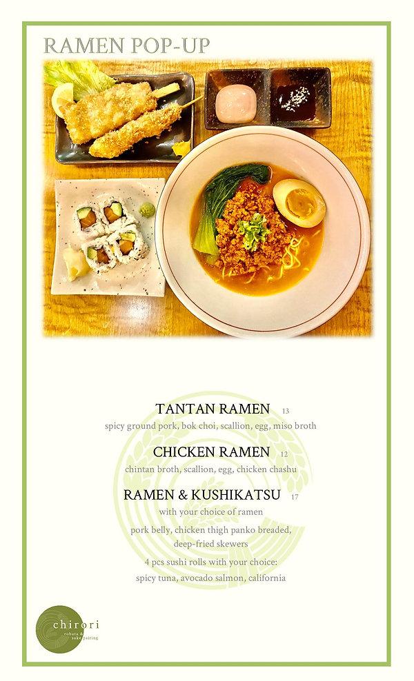 Ramen Pop Up. Omakase. Wagyu Bento.pub-p