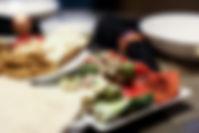 29 curbside medi salad.jpg