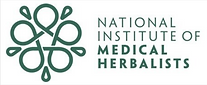 NIMH new logo.png