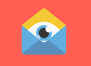How to Get Leads from Emails-Advice for B2Bs