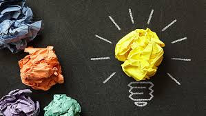 Writing for Tech Companies—a Few Tips