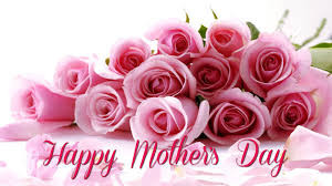 Happy Mother's Day! Turns out Moms are Natural PR Pros!