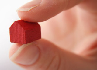 Branding for Small Tech Companies: Smart and Simple---Small Companies Often Get it Right