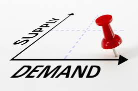 The Fallacy of Supply and Demand